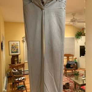 Editor dress pants